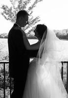 Considering a Destination Wedding? Bridal Consultant & TA Pkge