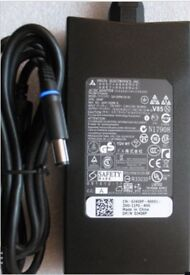 Alienware MX17 R4 Laptop charger for sale.
