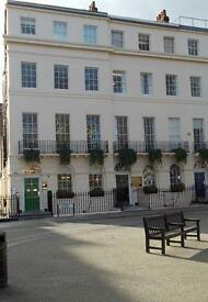 Fitzrovia, W1 - Private & Shared Office Space | Serviced, refurbished, various sizes