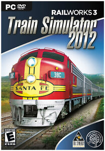 RAILWORKS-3-TRAIN-SIMULATOR-2012-PC-DVD-NEW