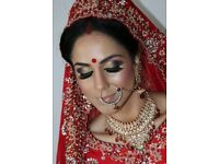 MakeUpArtist-£35.00Only