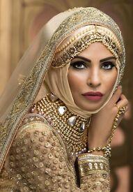 Muslim FEMALE VIDEOGRAPHY FEMALE PHOTOGRAPHY HIJABI SISTERS November