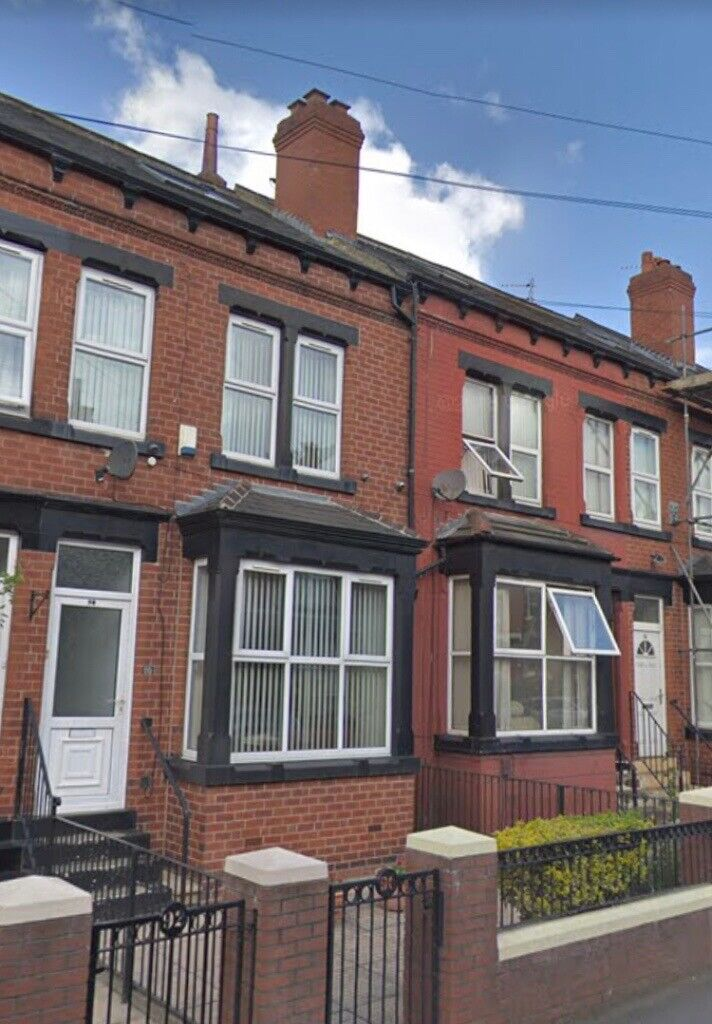 Lovely 1 Bed Apartment / Flat to Let Rent Leeds | in ...