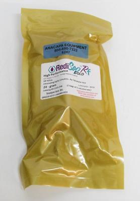 Teledyne Rediseprf Silica Hp Gold 24g Chromatography Columns Pack Of 5 6247