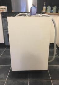 BOSH Slimline Dishwasher