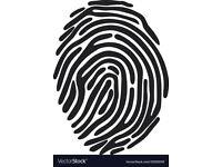 Salinger & Salinger private Detective Service