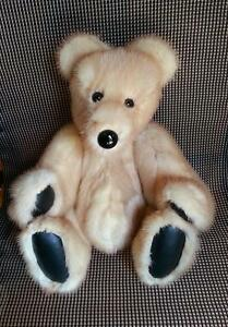 Keepsake Fur Teddybears Kawartha Lakes Peterborough Area image 6