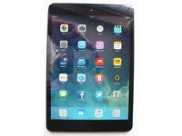 Apple iPad Mini 16GB (1st Generation) with Bluetooth Keyboard