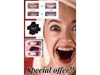 tooth whitening powder dental care amazing product buy now check details