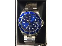 Mens Rolex watches automatic and better quality