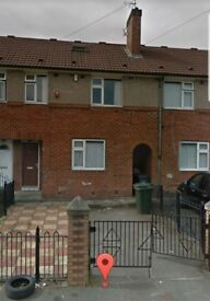 House available from today bd5 area Canterbury no DSS PLEASE
