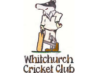 Cricketers Needed for Whitchurch on Thames Cricket Club from Whitchurch or Further afield
