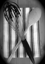 Chef for Hire Lindsay Peters Mount Warren Park Logan Area Preview