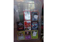 Pokemon cards +