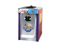 ICE CREAM MACHINE - WHIPPY - SINGLE HEAD -BRAND NEW- MONEY MAKER - SHIPPING AVAILABLE!!!