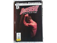 Daredevil #59