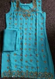 Bargain Asian Suits