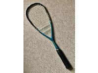 Ashaway Squash Racquet