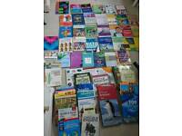 Primary school teacher books