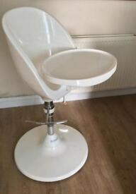 Brother Max Baby Highchair