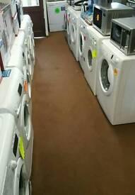 Washing machine dryer repair centre Bradford