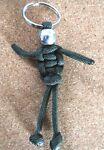 String-Man-Gifts