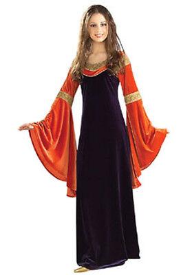 Damen Erwachsene Herr der Ringe Deluxe Arwen Kostüm