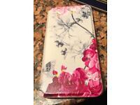 I phone 6splus 64 gb