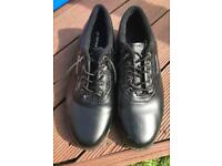 Men's Dunlop Golf Shoes
