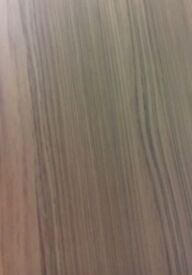 4m wood grain kitchen worktop. Available in other sizes, please see Description