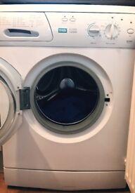 Creda washing machine, good condition (RFF)