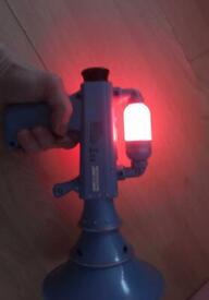 Game sound toy