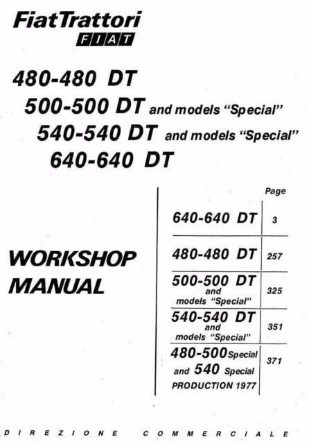 msy com au parts pdf