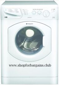 Brand New Washing Machines for sale from £180