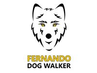 Fernando Dog Walker/Cat Sitter