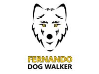Fernando Dog Walker