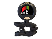 Snark ST-8HZ Clip-On All Instrument Tuner