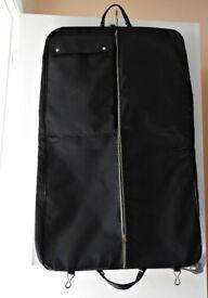 CLOTHES TRAVEL BAG