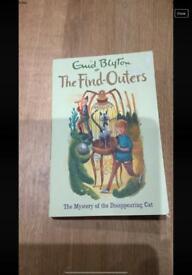 Kids books £1 each vol1