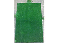 Artificial Grass 25square metres