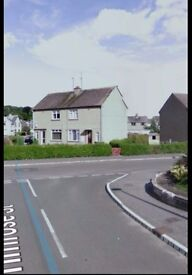 2 bedroom house Carnoustie looking for swap to Dundee but all other areas considered