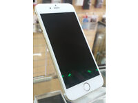 IPHONE 6 GOLD 64GB UNLOCKED TO ALL NETWORKS