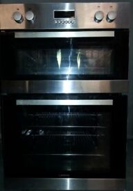 Lamona Electric Oven LAM4601/Fs20151, 6 months warranty,Delivery available in Devon/Cornwall