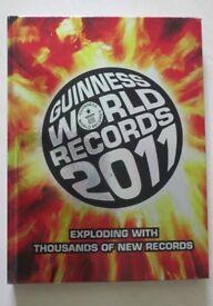Guinness-World-Records-2011