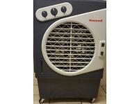 Honeywell Portable Evaporative Air Cooler C060PM