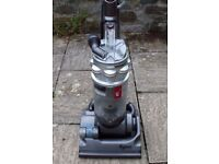 DYSON DC14 MK2 ANIMAL SERVICED TESTED & CLEANED with 2 GENUINE DYSON TOOLS 12 MONTH MOTOR WARRANTY