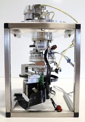Amat Applied Materials Mainframe Robot 4 5 6 - 0010-76000