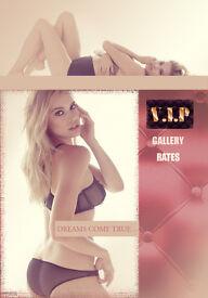 cheap Glamour web design, create website