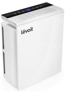 Levoit Air Purifier with True HEPA (mike03)
