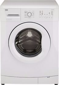 Beko WMS6100W Washing Machine for Sale